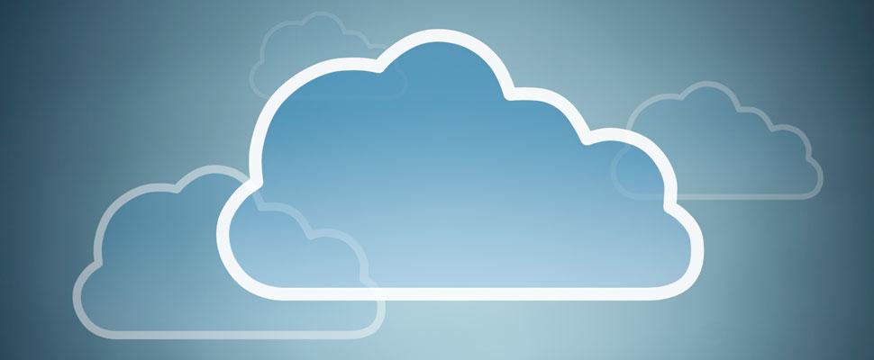 Il vero significato del cloud