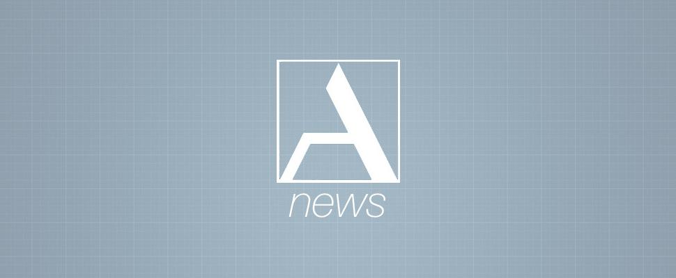 Eletto il Consiglio Direttivo e il Collegio dei Probiviri AIPAI per il triennio 2017-2020