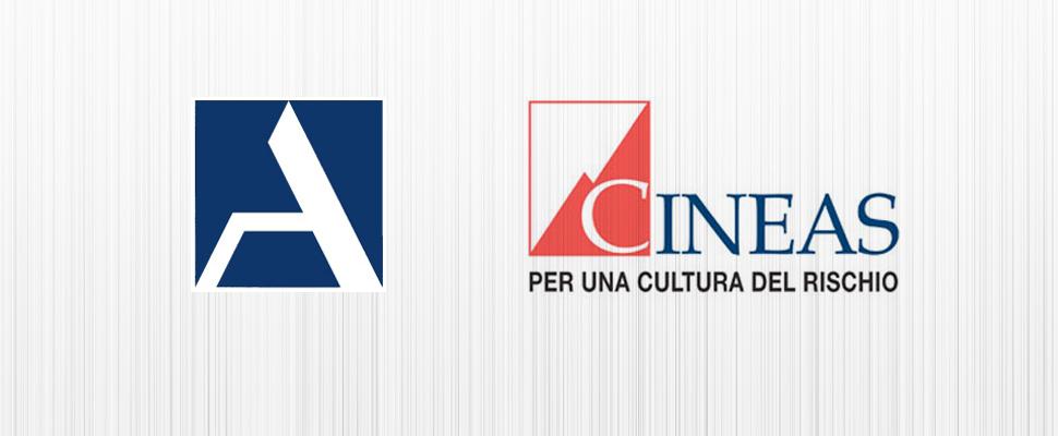 È iniziata la collaborazione Cineas e AIPAI
