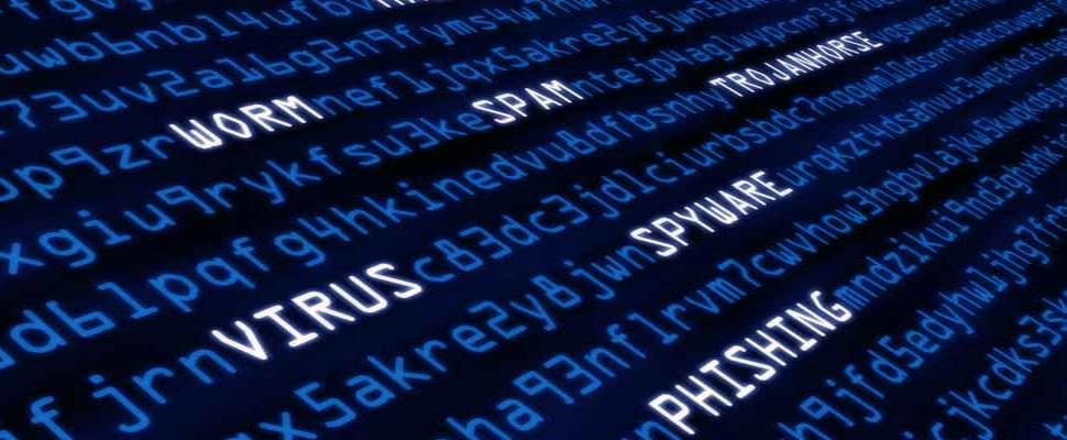 Cyber Risk: conoscere il problema