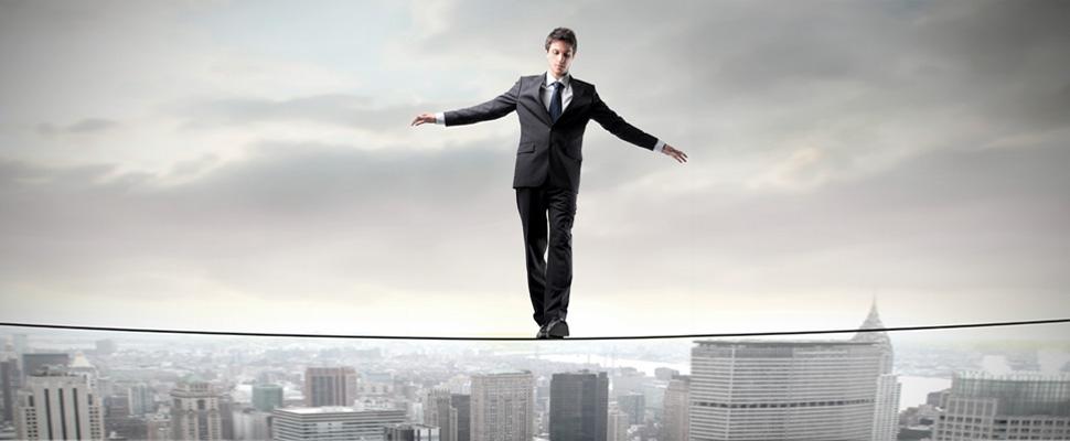 Risk Management e rapporto fra assicuratori e impresa