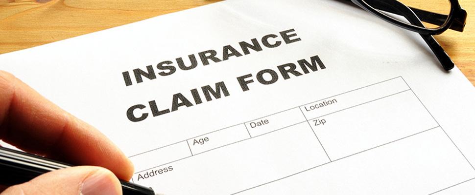 """La clausola """"claims made"""" e la tutela del consumatore"""