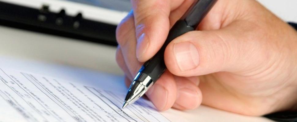 Perizia contrattuale: compiti e responsabilità del Collegio peritale