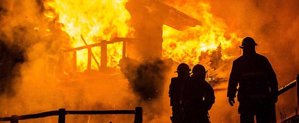 Magistratura e Periti Incendio: ampio spazio alla collaborazione