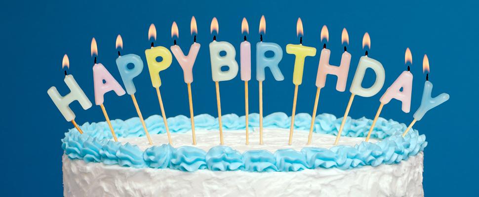 AIPAI festeggia 50 anni… e non li dimostra!