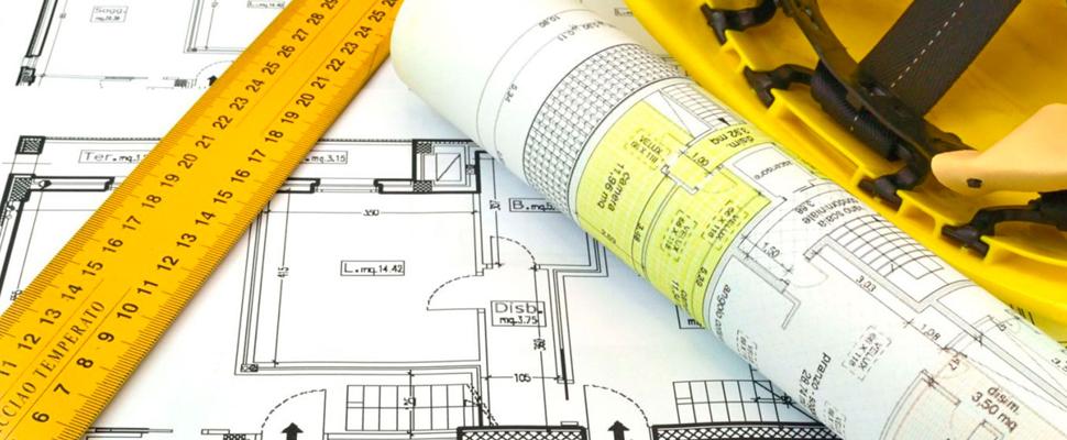 Nuove Norme Tecniche Costruzioni 2018