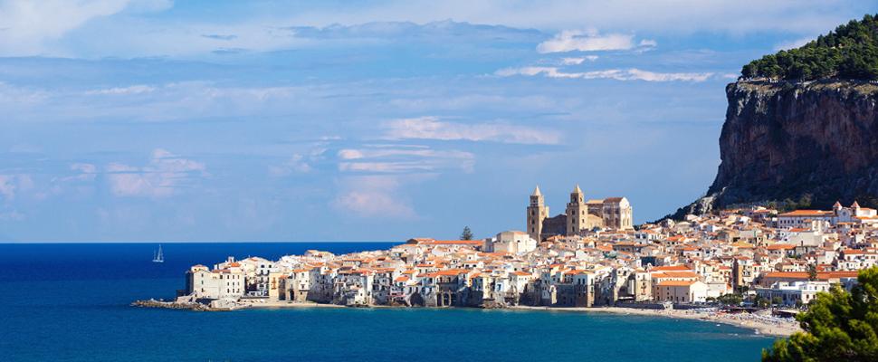 Il Perito in Sicilia: gioie e dolori di una bella professione in una terra stupenda